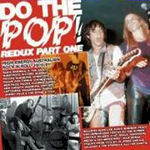 Do the Pop Redux