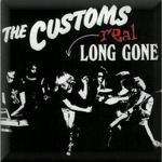 THE CUSTOMS