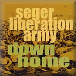 SEGER LIBERATION ARMY