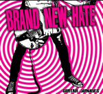 Brand New Hate