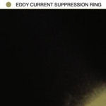 Eddie Current Suppression Ring