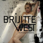 Brijitte West
