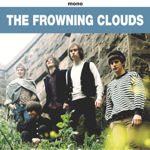 The Frowning Clouds