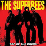 Superbees