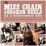 Miss Chain and The Broken Heels