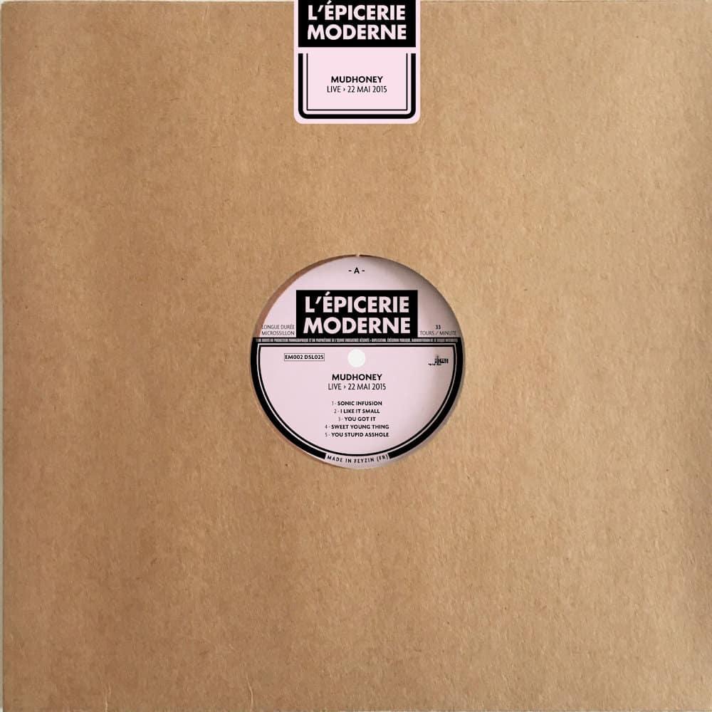 Dangerhouse recordstore - News b6823cbff06