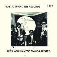 put your records on mamie avec jeune