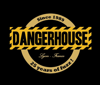 logo_dangerhouse